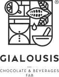 Gialousis I. LTD