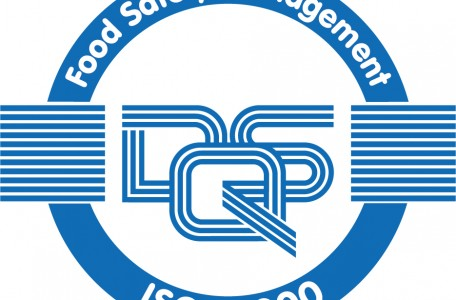 DQS_Food_Safety_Management_Blue