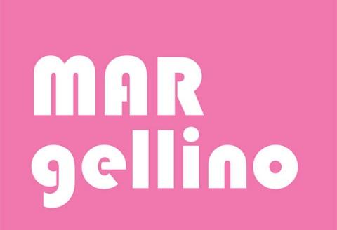 margellino
