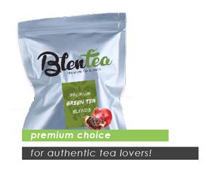 blentea-dry-mix