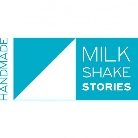 milkshakestories