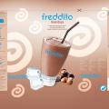 Ανοικτή Συσκευασία freddito-praline