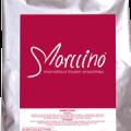 Συσκευασία Marchino