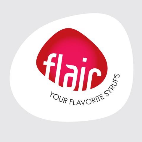 flairlogo